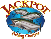 Lake Michigan Salmon and Trout Fishing Charters!