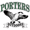 Porter's Outdoors