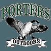 Porter's Outdoors