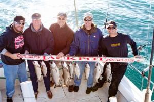 2011-fall-jackpot-fishing-052