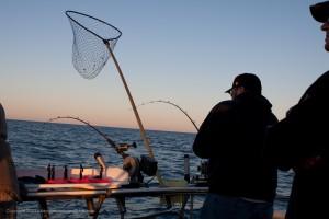 2011-fall-jackpot-fishing-147