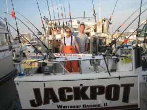 Fishing-Trip-032