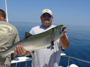 Fishing-Trip-2007-029