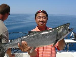 Fishing-Trip-2007-036
