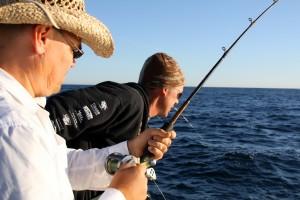 jackpot-charter-fishing-093