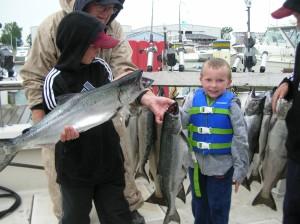 new-fish-2009-015